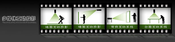 互动投影示意图.jpg