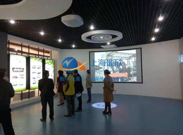 江西交通职业技术学院校史馆项目现场图6.jpg