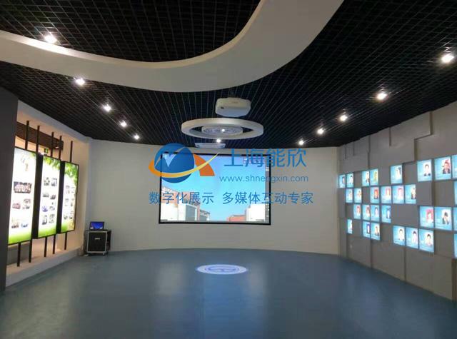 江西交通职业技术学院校史馆项目现场图5.jpg