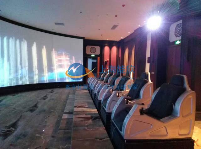 弥勒红河水乡4D影院现场图3.jpg