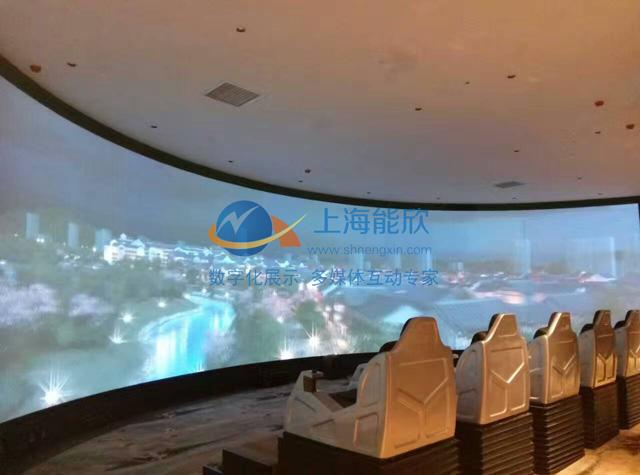 弥勒红河水乡4D影院现场图2.jpg