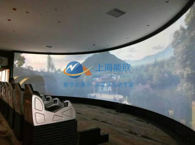 弥勒红河水乡4D影院现场图6.jpg